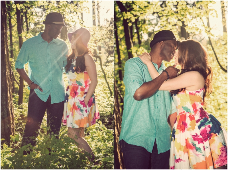 Vancouver Couples Photography
