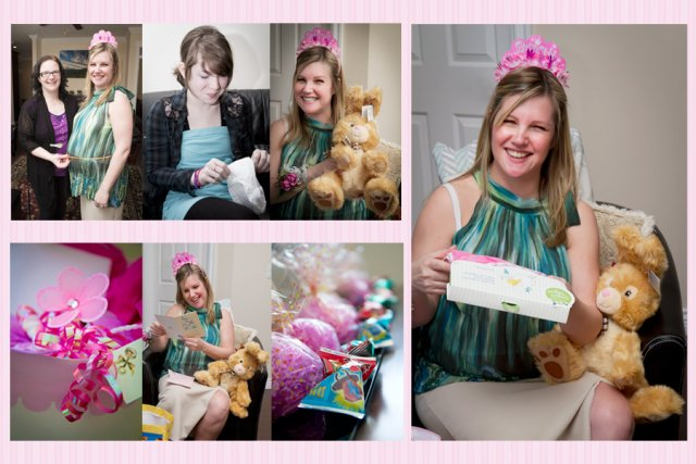 judebabyshower_collage